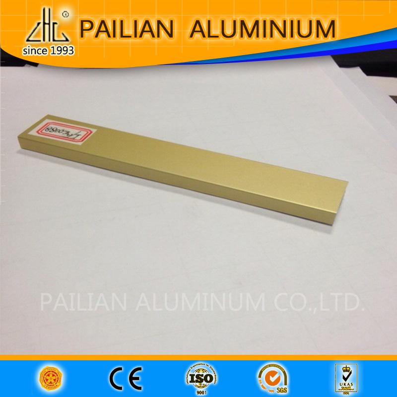 LET strip aluminium (17).jpg