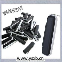 high quality e-cigarette leather case manufacturer