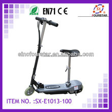 Two Wheels Cheap Electric Scooter with CE Certification for Kids