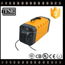 2 Year Warranty Japan R&D factory lithium Portable Powerstation 19 inch rack 220v emergency power supply solar ups price