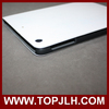 Wholesale Flip Leather Case for iPad Air 2
