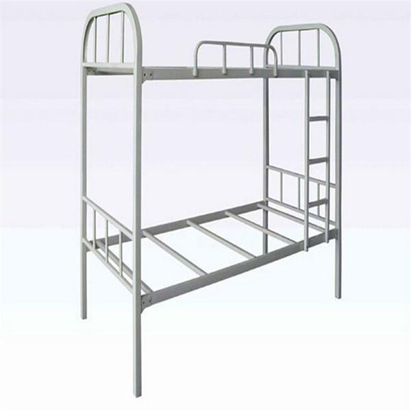 Cheap Used Bunk Beds Sale Buy Bunk Beds Sale Used Bunk