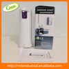 Novelty Automatic Induction Touchless Soap Dispenser