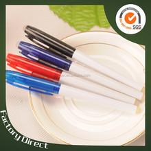 4 color case erasable ball point pen(X-8805)