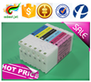 New D700!!!Made in China compatible inkjet cartridge for Epson printer