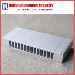 high quality auto fiat palio radiator for cars