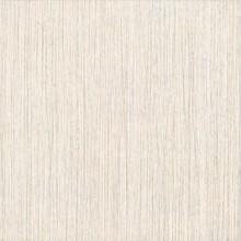 Liner Design Rustic Porcelain Tiles On Sale, Non Slip Floor Tiles