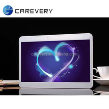 Dual core 10 inch tablet with sim card slot, touch tablet mtk6572 build in 3G GSM, 10 inch bulk wholesale tablets