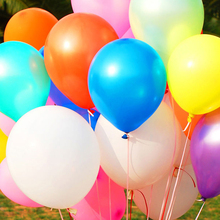 Best Selling good quality Colorful Ballon for decoration meet EN71-2-3made in China