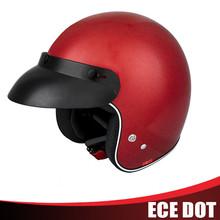 open face helmet/motorcycle helmet /scooter helmet HX