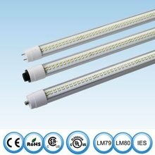 2012 the newest item infrared sensor led tube