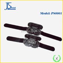 Adjustable orthopedic knee support brace China best manufacturer