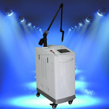 Pigmentation Removal Q Switched Nd Yag Laser/ Alexandrite laser/ Tattoo Removal Nd Yag Laser
