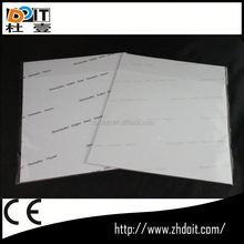 transfer paper printed circuit for own design printing