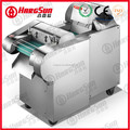 2015 hotsale niza dicer slicer cortador