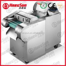 2015 hotsale nicer dicer vegetable cutter slicer