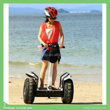 CE approval kid mini 150cc dirt bike for sale cheap