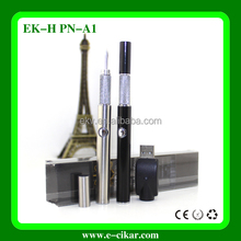 Online shopping india heating pen, heating spoon, new rechargeable hookah pen dab nail hot knife made in China