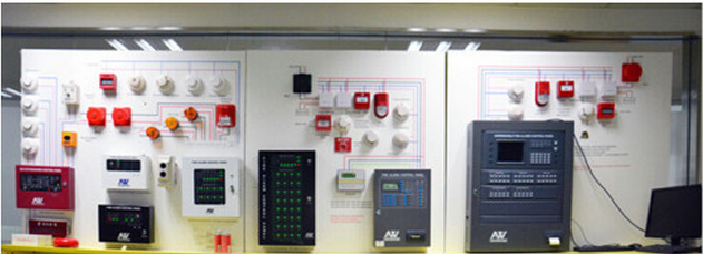 Conventional Fire Alarm Resettable Manual Call Point (5).png