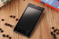 OEM/ODM high quality 6 sim card 5 inch full hd 1920x1080 mtk6589 gprs mobile phone with high speed internet