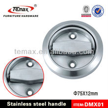 tray with handles stainless steel