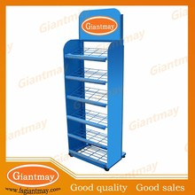 alibaba hot products retail store display rack