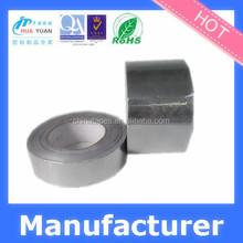 New Hot sale heat resistant aluminum foil tape for air conditioner