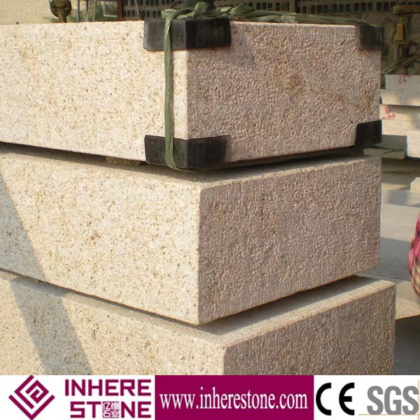 Yellow G682 Paver block prices3.jpg