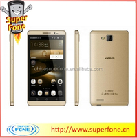 2015 Hot sell Smartphone M7 5.5 inch QHD 540*960 pixels screen Cheap Big screen smartphone best new android phones