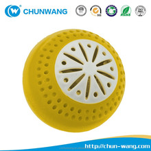 Hot Selling 2015 Dehumidifier Shoes Odor Absorber Deodorize Sport Shoes