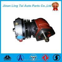 China products wholesale machinery engine parts weichai trucks engine air compressor