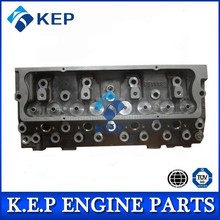 For Perkins 4.248 Cylinder Head