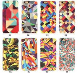 Unique pc case for iPhone 6s ,wholesale for iphone 6 case