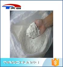 Precio de fábrica de zinc polvo de óxido de óxido de zinc precio óxido de zinc uso médico