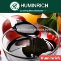 potásicos sales de ácido húmico fertilizante líquido fabricante