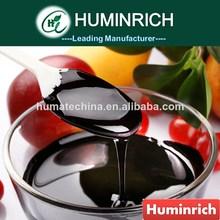 Huminrich Potassic Salts Humic Acid Liquid Fertilizer Manufacturer