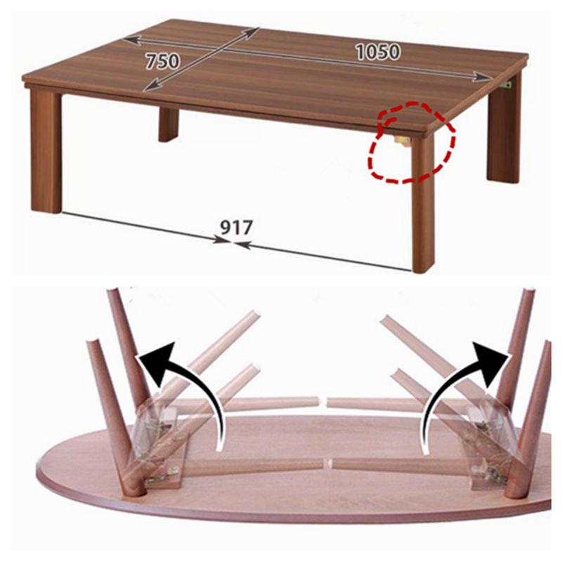 Locking Hinges For Table Legs Folding Table Legs Hinge