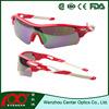 China wholesale market mens polarized sunglasses