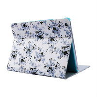 Hot new products for 2015 smart cover unbreakable case for ipad air