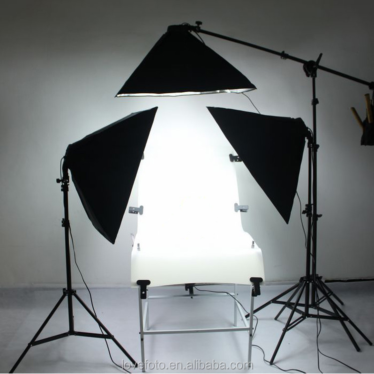 continuous lighting kit.jpg & The Best Studio Lighting Kits For Your Home Studio - Buy Studio ...