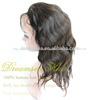 /p-detail/l%C3%ADnea-de-cabello-natural-brasile%C3%B1o-pelo-peluca-llena-del-cord%C3%B3n-300003678783.html