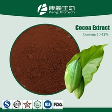 Best pure indonesia cocoa powder bulk , price black organic brands cocoa powder