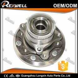 Professional complete wheel bearing hub for hiace van TOYOTA 43560-26010