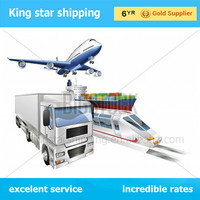 sea forwarder pil shipping agent sri lanka from china shenzhen guangzhou/shanghai/ningbo etc