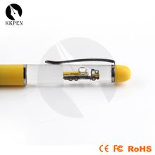 Jiangxin hot sale cheap business gift pen with CE certificate