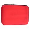 neoprene waterproof and shockproof tablet cases
