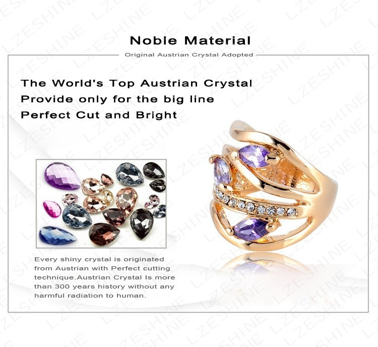 Newest-Arrival-Unique-Multi-layer-Engagement-Rings-Genuine-18K-Gold-Plated-Pave-Austrian-Crystals-Fashion-Jewelry (2)