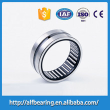 K Type Steel Cage roller China Supplier Needle Bearing K42*47*13