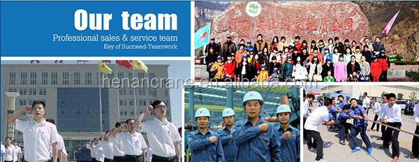 China suppliers Hot selling oli single phase motor