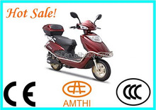 city sports powerful adults 60v 800w electric motorcycle , amthi-111